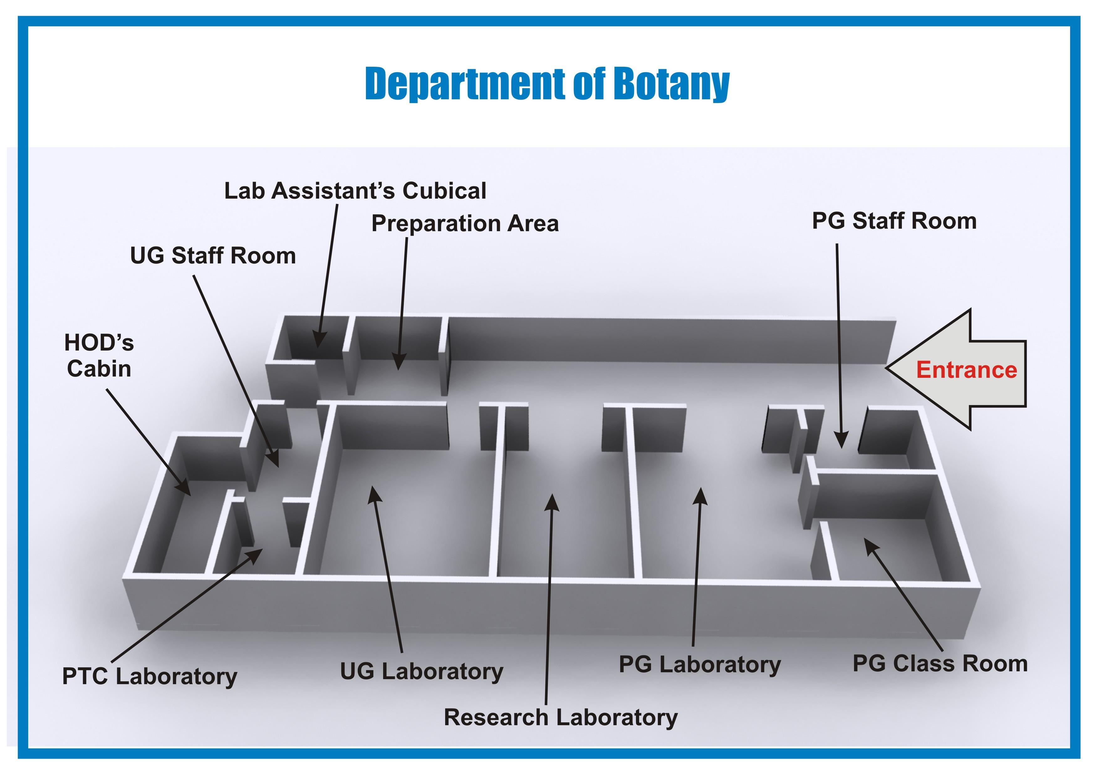 Botany-002