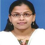 Miss Khude Sonali Ravindra