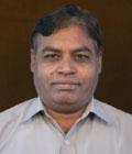 Prof.V.B.Alhat