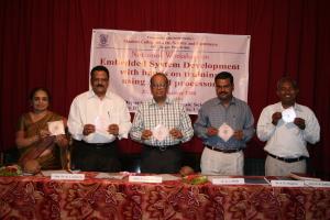 National Level Workshop on ARM processor