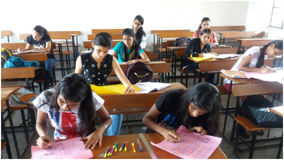 Indian science congress essay competition