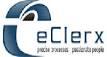 eclerx