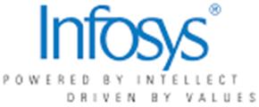 infosys2